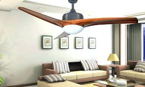 Dining Room Fan Ceiling Fans For Living Vintage Simple Led Lamp
