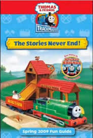 Trackmaster Tidmouth Sheds Youtube by Thomas Trackmaster Hit Toy Company Thomas And Friends