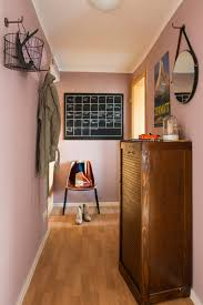 scandi interior styling mit alpina feine farben melodie der