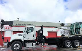 2018 National 13110A Crane For Sale In Columbus Ohio On CraneNetwork.com 1959 Dodge Sweptside Pickup Stock 815589 For Sale Near Columbus Grove Rt535e For Sale Crane In Ohio On Nyc Dot Trucks And Commercial Vehicles 2017 Manitex Tc50128s Equipment Jb Sales Blue Mack Dump Truck My Pictures Pinterest Bin There Dump That Dumpster Rental Home Capital Towing Recovery Tow Truck Roadside Performance 2018 National 13110a Cranenetworkcom