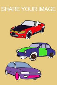 Game Car Coloring Book For Kids APK Windows Phone