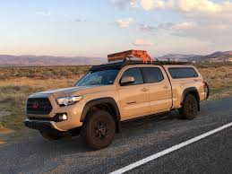 Taking My Taco To Burning Man... | Tacoma World Ways To Increase Chevrolet Silverado 1500 Gas Mileage Axleaddict Small Trucks With Good Which Pickup Have The 8 Used The Best Instamotor Rv Camping Ford F 250 Medium Done Well Midsize Pickups Ranked Flipbook Car And Driver 2015 2500hd Duramax Vortec Vs Ecofriendly Haulers Top 10 Most Fuelefficient Truck Trend My First Truck Mileage Concerns F150 Forum How Improve Old School Ask Auto Doctor Among Gasoline But Ram What Is On A Explorer Nsm Cars