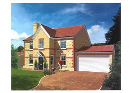 100 Oxted Houses For Sale 5 Bedroom Detached House For Sale Beadles Lane Old