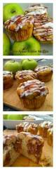 Cake Mix And Pumpkin Puree Muffins by Country Apple Fritter Muffins U2013 The Baking Chocolatess