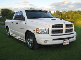 TechnoRocker 2003 Dodge Ram 2500 Club Cab Specs, Photos ... Hard Trifold Bed Cover For 092019 Dodge Ram 1500 Pickups Rough Dash Covers Custom Made Dashboards By Design Luxury Trucks Easyposters 9802 Installation Genos Garage Replace Install New Dash Repair Broken Cracked 1999 Buy 19982001 Replacement Dashboard Top Dashpad For Chevy Carviewsandreleasedatecom 22005 Kits Diy Trim Kit Dodge Ram Replacement Dash Boards A 1955 Bought Work And Rebuilt As A Brothers Tribute Sparkys Answers 2004 Chevrolet Silverado Removal Ebay