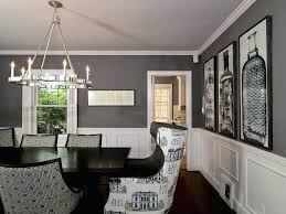 Modern Dining Room Colors Full Size Of Color Ideas Beautiful Design