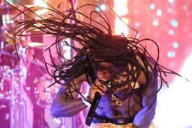 No Ceilings 2 Mixtape Download Mp3 by Lil Wayne U0027s U0027no Ceilings 2 U0027 Mixtape The 20 Best Lyrics Fuse