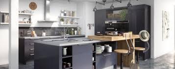 amenagement d une cuisine aménager sa cuisine 3 règles d or à respecter