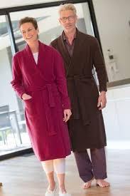 bernard solfin robe de chambre robe de chambre pélerine pour femme bernard solfin