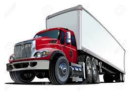Red Semi Truck Clip Art Big Blue 18 Wheeler Semi Truck Driving Down The Road From Right To Retro Clip Art Illustration Stock Vector Free At Getdrawingscom For Personal Use Silhouette Artwork Royalty 18333778 28 Collection Of Trailer Clipart High Quality Free Cliparts Clipart Long Truck Pencil And In Color Black And White American Haulage With Blue Cab Image Green Semi 26 1300 X 967 Dumielauxepicesnet Flatbed Eps Pie Cliparts