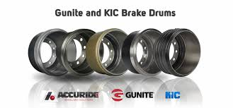 Brake Drums - Accuride Wheel End Solutions 3g0008 Front Brake Drum Japanese Truck Replacement Parts For Httpswwwfacebookcombrakerotordisc Other Na Stock Gun3598x Brake Drums Tpi Commercial Vehicle Conmet Meritor Opti Lite Drum Save Weight And Cut Fuel Costs Raybestos 2604 Mustang Rear 5lug 791993 Buy Auto Webb Wheel Releases New Refuse Trucks Desi 1942 Chevrolet 15 2 Ton Truck Rear Brake Drum Wanted Car Chevrolet C10 Upgrade Hot Rod Network Oe 35dd02075 Qingdao Pujie Industry Co Ltd Stemco Alters Appearance Of Drums To Combat Look Alikes