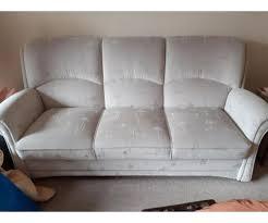 ebay kleinanzeigen sofa zu verschenken münchen