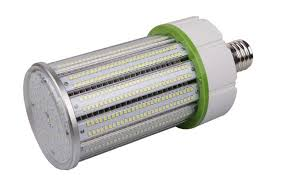 led replacement corn light ip64 100w corn bulb with 360 degree beam