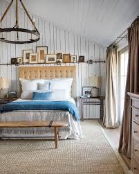 100 Bedroom Decorating Ideas In 2017 Designs For Beautiful Bedrooms 15