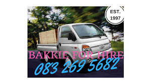 PRICE BEATERS! Bakkie For Hire / Truck For Hire - Man With A Van ... I Didnt Think Was A Truck Guy But Man Im In Love With This Bad Fw Police Find Man Shot Pickup Truck Fort Worth News Newslocker Rc Power Extreme Carries 110 Kg Youtube Cheap House Removals Man With A Van Hull Uk Delivery Hull Delivery Vector Image 1870395 Stockunlimited Fniture Removals Movers Moving Companies Van Ellesmere Port D38 Comes Gps Cruise Control Iepieleaks Trucks India Dealers May File Case Against German Oem My Friend Who Is 51 Standing Next To The Beloing Burnouts Sky For Truckloving Surrey Killed At House