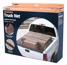 Allied Tools 84067 CargoLoc Adjustable Truck Net Appliances | EBay Amazoncom Highland 95600 Black Heavy Duty Adjustable Truck Bed Net Cover Dkmorinaga Honda Online Store 2017 Ridgeline Cargo Net Truck Bed Deluxe Bungee Review Etrailercom Youtube 200cm X 300cm Cargo Pickup Trailer Dumpster 4x Car Van Mesh Storage Bag Pocket Organizer Holder Model No 3052dat Master Lock 9501300 Threepocket With Elastic Included Winterialcom Universal Vehicle Seat Drawers Drawer Fniture Ultimate Tie Down Kit