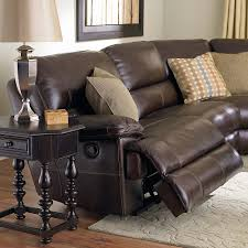 Buy Dillon Motion Sectional Buy Custom Sectionals at Bassett Furniture home furnishings selection