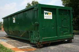 100 Waste Management Garbage Truck Corporation Wikiwand