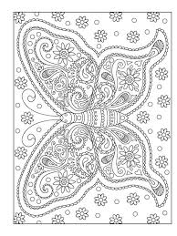 Medium Size Of Coloringdisney Coloring Pages Christmas Excelent Where To Find Books Best Ideas
