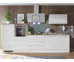 respekta premium küchenzeile 320cm berp320 ab 1 829 00
