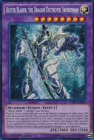 Fun Yugioh Deck Archetypes by Fun Buster Blader Deck Profile The Yugioh Card Game Podcastthe