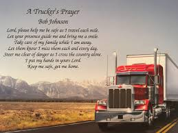 Truck Driver Gifts A Trucker's Prayer Trucker Gift 18 | Etsy The Bus Drivers Prayer By Ian Dury Read Richard Purnell Cdl Truck Driver Job Description For Resume Awesome Templates Tfc Global Prayers Truckers Home Facebook Kneeling To Pray Stock Photos Images Alamy Man Slain In Omaha Always Made You Laugh Friend Says At Prayer Nu Way Driving School Michigan History Gezginturknet Pin Sue Mc Neelyogara On My Guide To The Galaxy Truck Drivers T Stainless Steel Dog Tag Necklace Or Key Chain With Free Tow Poems Poemviewco