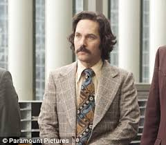 Anchorman I Love Lamp Scene by Anchorman 2 Film Your Guide To Who U0027s Who On The News Team By