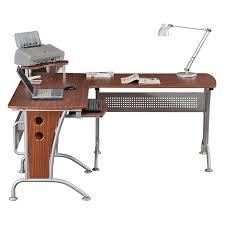Techni Mobili Desk W Retractable Table by Mobili Computer Ikea Amazing Image With Mobili Computer Ikea