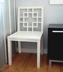 104 best forest house diy furniture images on pinterest home