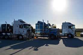 Https://www.ownerdriver.com.au/industry-news/1312/truck-and-dogs ... Gordon Trucking Address Best Truck 2018 March California I5 Action Pt 8 Wilson Logistics Acquires Haney Line Assets Transport Topics Used Inventory Freightliner Northwest Teamsters Local 355 News The Worlds Most Recently Posted Photos Of Gordon And Trucking Moving Rentals Budget Rental Truckdomeus Pacific Wa Ships Stories Made Us Human Httpswwwowrdrivercomauiusynews1312truckanddogs Inc Flickr