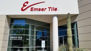 Emser Tile Natural Stone Dallas Tx by Emser Tile 19 Photos Tiling 15500 N Greenway Hayden Lp