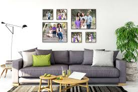100 Living Rooms Inspiration Gallery Wall For Your Room Victoria BC