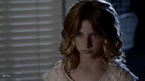 Pll Halloween Special Season 1 by Is Bethany U0027s Dead Twin Sister The Ghost On U0027pretty Little