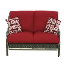 Martha Stewart Saybridge Sofa Colors by Martha Stewart Futon Roselawnlutheran