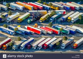 Truck Rest Area, Break From Driving, Trucks, Trailers, Full ... Trucks Parked At Rest Area Stock Photo Royalty Free Image Rest Area Heavy 563888062 Shutterstock Food Truck Pods Street Eats Columbus Cargo Parked At A In Canada Editorial Mumbai India 05 February 2015 On Highway Fileaustin Marathon 2014 Food Trucksjpg Wikimedia Commons Beautiful For Sale Okc 7th And Pattison Seattle Shoreline Craigslist Sf Bay Cars By Owner 2018 Backyard Kids Play Pea Gravel Trucks And Chalk Board Hopkins Fire Department Hme Inc