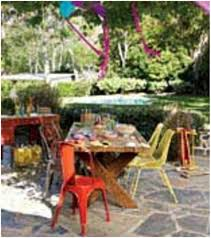 Backyards : Wonderful Backyard Barbecue Dinner Party 34 Menu ... Enfield Estate Walker Luxury Vacation Rentals Dtown W Pool Hot Tub Homeaway Old Backyard Bbq Wedding Menu Backyard And Yard Design For Village 264 6 Douglas Rd For Sale Ct Trulia Enfield Ct Outdoor Fniture Design Ideas 268 Bar And Grille Luxury Homes Savannah Ga Bbq Menu Picture With Astonishing Buckets Closed 28 Images Stabbing