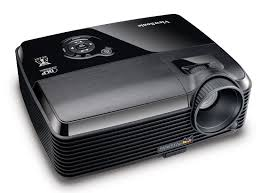 viewsonic pjd6531w projector l