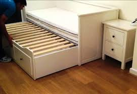brimnes ikea bed home decor ikea best ikea brimnes bed