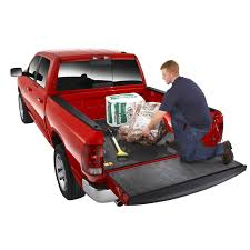 Luggage Mat For Bed.Latest Rubber Mats For Truck's Bed By ... How To Install Weathertech Techliner Bed Mat Youtube Oem Truck Protector Liner 634 Foot Black Rubber For Ford Bdkheavyduty Utility Floor Thick Cargo Dee Zee Dz86974 Matskid Can A Simple Protect Your Dualliner Bedliners Heavyweight Mats Weatherboots Contoured 6foot 6inch Beds Side X Cargo Bed Mat What Is Daybed Stylish Rs Floral Design Tray Liner Double Cab Airplex Auto Accsories Razorback Gear Mammoth
