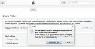 How to Delete Album from iPhone X 8 7 SE 6s 6 etc