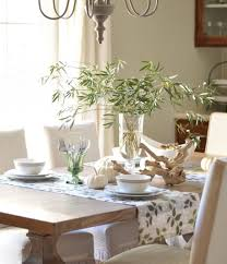 Dining Room Centerpiece Ideas Candles by Round Chandelier Dining Room Centerpiece Ideas Candles White Line