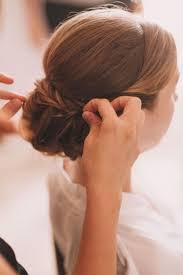 coiffeuse a domicile mariage plus de 25 idées adorables dans la catégorie mariage à domicile