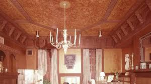 100 David James Interiors 7 Legendary Interior Designers Everyone Should Know Vogue