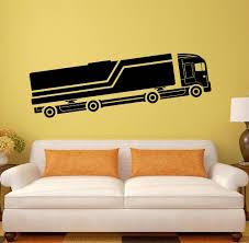 100 Cool Decals For Trucks Awesome Halo Wall Wall Decal Tree Branch Art Living