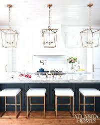 3 light kitchen island pendant lighting fixture pendant lights