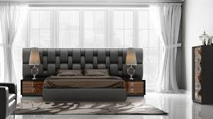 100 Modern Luxury Design Contemporary Bedroom Set With Er Long Exclusive Bed