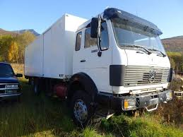 MERCEDES-BENZ 2228 L Skapbil Closed Box Trucks For Sale From Norway ... Mercedes Benz Atego 4 X 2 Box Truck Manual Gearbox For Sale In Half Used Mercedesbenz Trucks Antos Box Vehicles Commercial Motor Mercedesbenz Atego 1224 Closed Trucks From Russia Buy 916 Med Transport Skp Year 2018 New Hino 268a 26ft With Icc Bumper At Industrial Actros 2541 Truck Bovden Offer Details Rare 1996 Mercedes 814 6 Cylinder 5 Speed Manual Fuel Pump 1986 Benz Live In Converted Horse Box Truck Brighton 2012 Sprinter 3500 170 Wb 1owner 818 4x2 Curtainsider Automarket A 1926 The Nutzfahrzeu Flickr