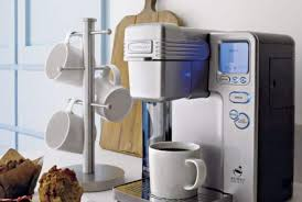Are Keurig Machines Better Than Cuisinart K Cup Coffee Makers O Top