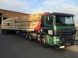 Crane Trucks For Hire - Call Rigg Rental | Junk Mail Scania R480 Price 201110 2008 Crane Trucks Mascus Ireland Plant For Sale Macs Trucks Huddersfield West Yorkshire Waimea Truck And Truckmount Solutions For The Ulities Sector Dry Hire Wet 1990 Harsco M923a2 11959 Miles Lamar Co Perth Wa Rent Hiab Altec Ac2595b 118749 2011 2006 Mack Granite Cv713 Boom Bucket Auction Gold Coast Transport Alaide Sa City Man 26402 Crane
