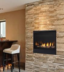 Home Product Quartz Modern Indoor Fireplaces Majestic Products